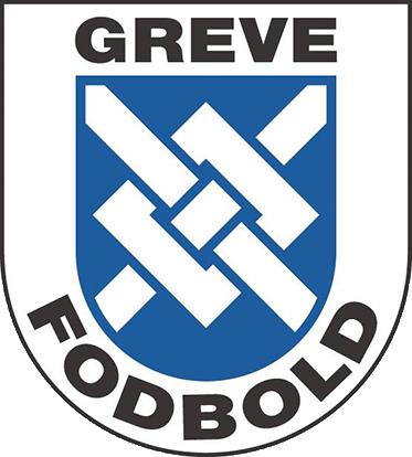 Greve team logo