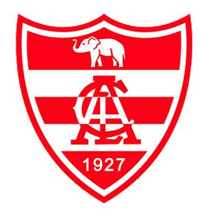 Atletico Linense team logo