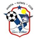 Manta FC team logo