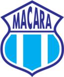 Macara team logo