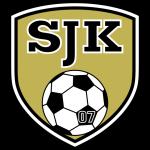 Logotipo da equipe SJK