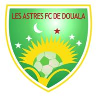 Les Astres team logo