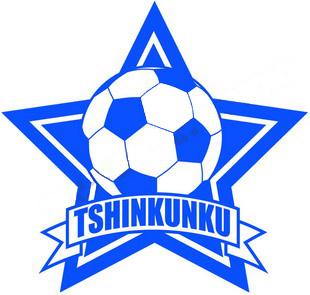 US Tshinkunku team logo