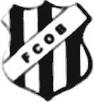 Onze Bravos team logo
