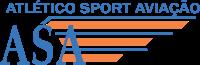 AS Aviacao team logo