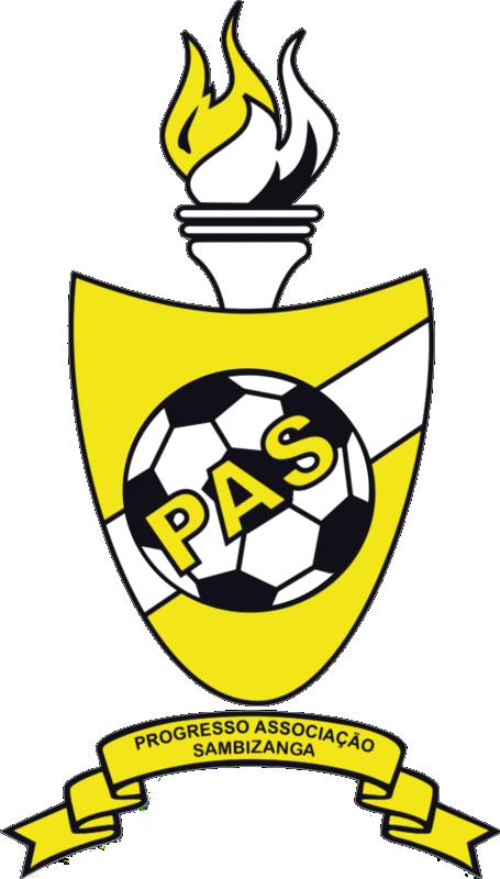 Progresso Associacao team logo