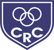 Recreativo Da Caala team logo
