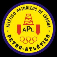 Petro Atletico team logo