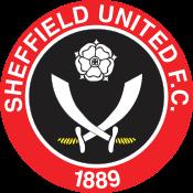 Sheffield Utd team logo