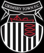 Grimsby team logo