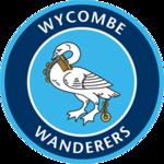 Wycombe team logo