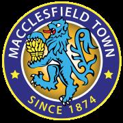 Macclesfield team logo