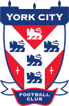 York team logo