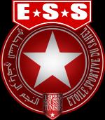 Etoile Du Sahel team logo