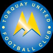 Torquay team logo