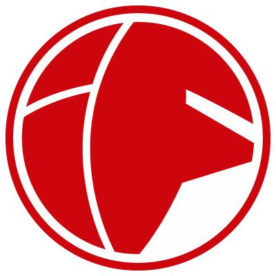 IF Fuglafjordur team logo