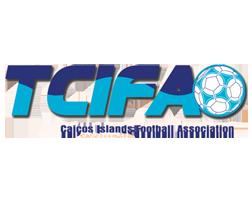 Turks And Caicos Isl team logo