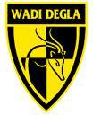 Wadi Degla team logo