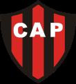 Patronato team logo