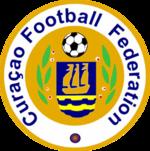 Curacao team logo