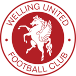 Welling team logo