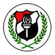 El Dakhleya team logo