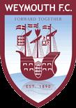 Weymouth team logo