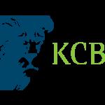 KCB team logo
