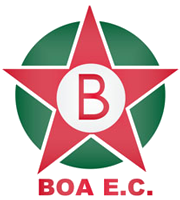 Boa team logo