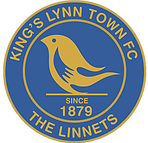 Kings Lynn team logo