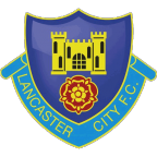 Lancaster team logo
