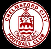 Chelmsford team logo