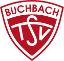 TSV Buchbach team logo