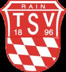 1896 Rain Am Lech team logo