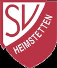 SV Heimstetten team logo