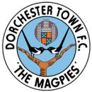 Dorchester team logo