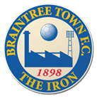 Braintree team logo