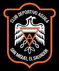 Aguila team logo