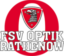 Optik Rathenow team logo