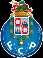 FC Porto B team logo