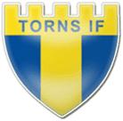 Torns IF team logo