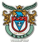 Bognor Regis team logo