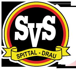 Spittal team logo