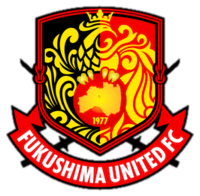 Fukushima United Japan Vs Gamba Osaka U23 Japan Head To Head Team Information