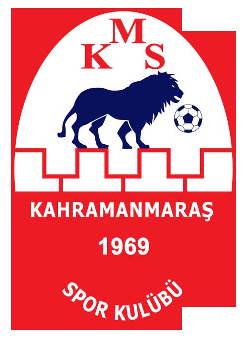 Kahramanmarasspor team logo