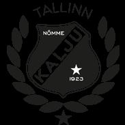 Kalju Nomme team logo