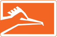 Correcaminos UAT team logo