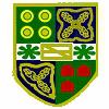 Yate Town team logo
