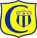 Deportivo Capiata team logo