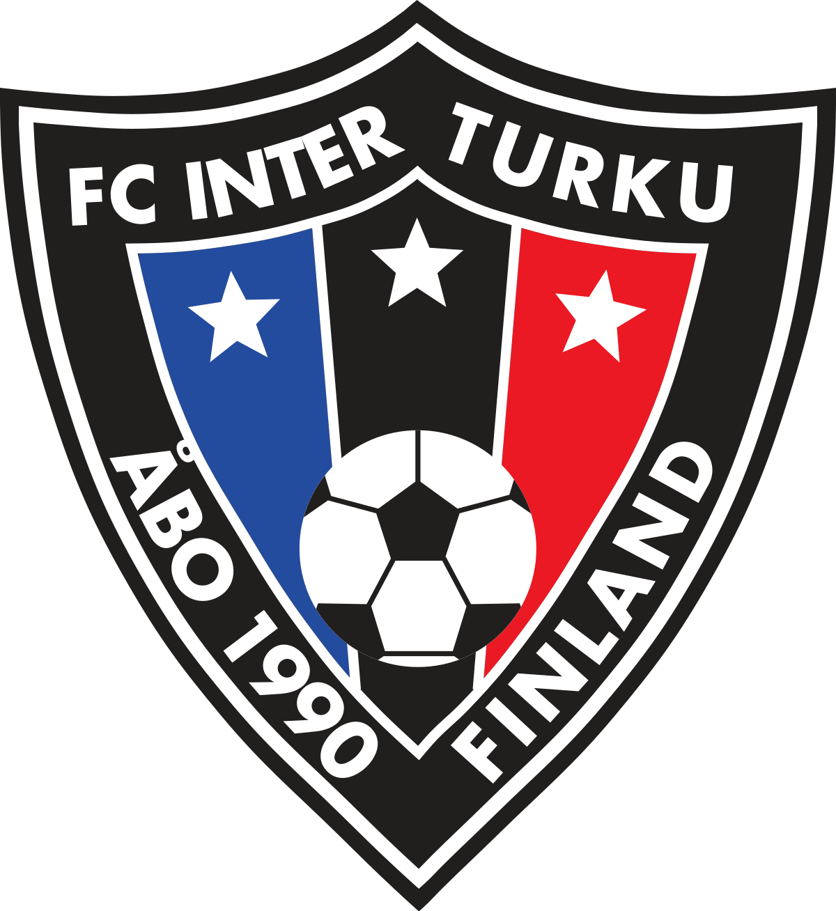 Inter Turku team logo